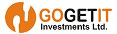 Gogetit Investments Limited