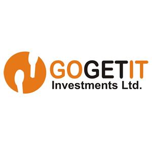 Gogetit logo