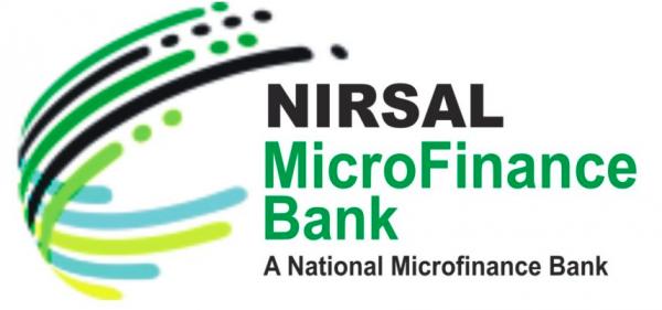 NIRSAL-Microfinance
